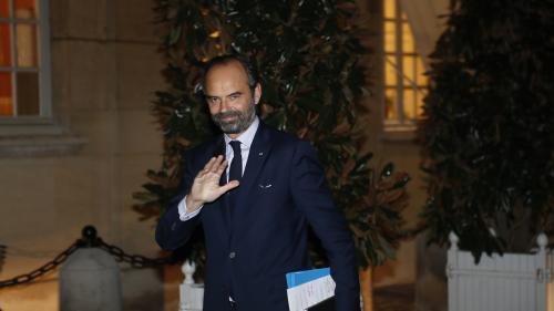 """DIRECT. """"Gilets jaunes"""" : défections en série parmi la délégation qui doit se rendre à Matignon"""