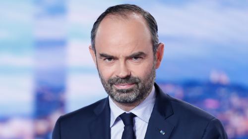 """Comment la mobilisation des """"gilets jaunes"""" a mis Edouard Philippe sur la sellette"""