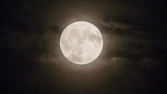 La lune nous montre toujours la même face. Or, personne n\'a encore réussi à poser une sonde du côté obscur.