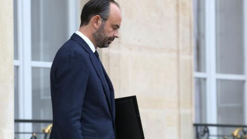 """""""Gilets jaunes"""" : à la veille d'une nouvelle journée de manifestations, le gouvernement convoqué à Matignon"""