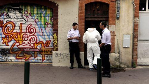 """Toulouse : trafic de drogue, poing américain; """"Breaking Bad""""... Le meurtre d'Eva Bourseau devant la cour d'assises de Haute-Garonne"""
