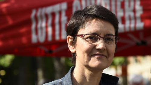 Elections européennes : Lutte ouvrière mènera sa propre liste