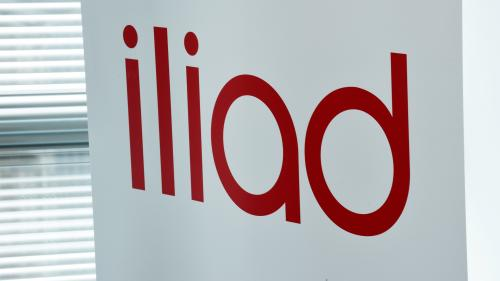 Publicis, Altice, Iliad... Plusieurs entreprises vont verser des primes de fin d'année, après les annonces d'Emmanuel Macron