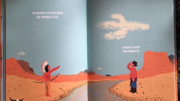 10 Idees De Livres Pour Les Enfants Et Les Ados A Glisser