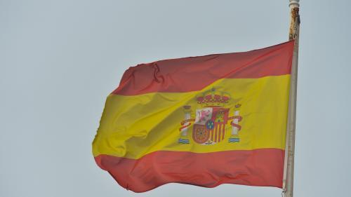 Espagne :des élus et des militaires contraints de démissionner pour s'être fait vacciner en priorité
