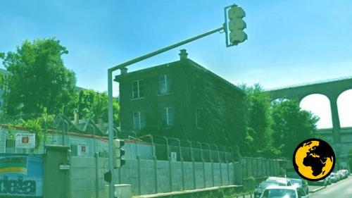 #AlertePollution : à Arcueil, les déchets radioactifs oubliés du laboratoire de Marie Curie inquiètent les habitants