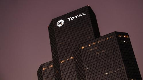 Total va verser une prime exceptionnelle de 1500euros à ses salariés en France