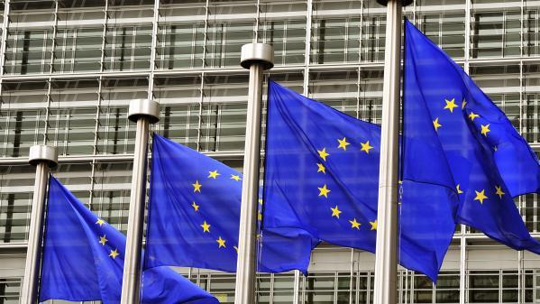 Européennes : le Rassemblement national arrive largement en tête des intentions de vote devant La République en marche, selon un sondage
