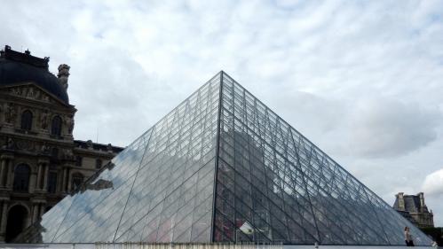 """""""Acte 5"""" des """"gilets jaunes"""" : ce qui est ouvert (ou pas) à Paris ce samedi"""