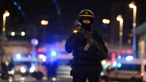 Attentat à Strasbourg : un frère de Cherif Chekatt a été interpellé en Algérie