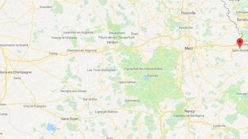 Moselle : le centre des impôts de Saint-Avold incendié dans la nuit de jeudi à vendredi