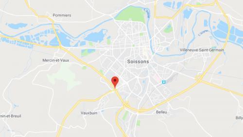 """Accident mortel près d'un barrage de """"gilets jaunes"""": le conducteur mis en examen pour homicide involontaire"""