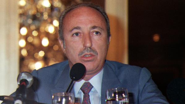 Bernard Darty, le cofondateur de l'enseigne d'électroménager, est mort