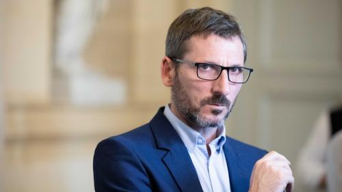 """COP24 : """"Ce qui a été obtenu en Pologne, c'est vraiment le strict minimum"""", regrette Matthieu Orphelin"""