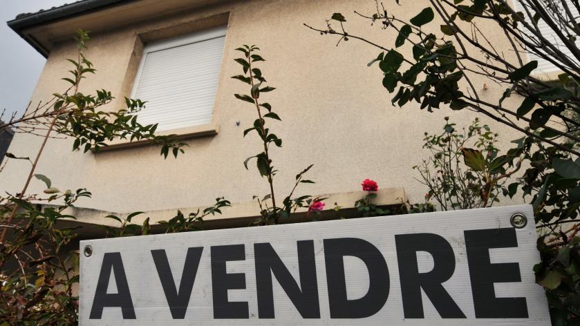 C Est Ma Maison émission Radio De France Info En Replay