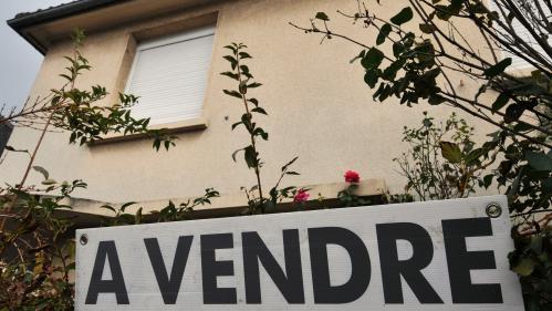 Immobilier : qui sont les propriétaires en France ?