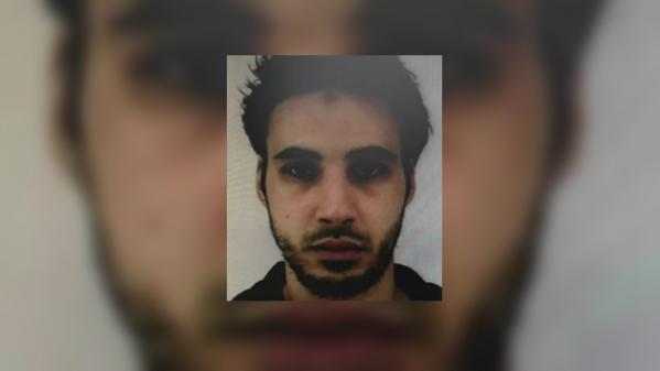 """Attentat de Strasbourg : """"La sépulture du terroriste n'a pas sa place"""" dans la ville, selon Alain Fontanel, premier adjoint à la mairie"""