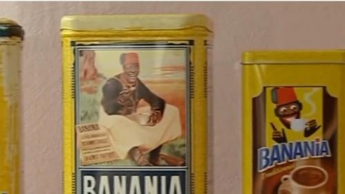 Banania : la dernière usine en danger