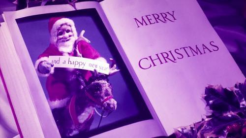 Les 10 choses que vous ignorez (peut-être) sur Noël