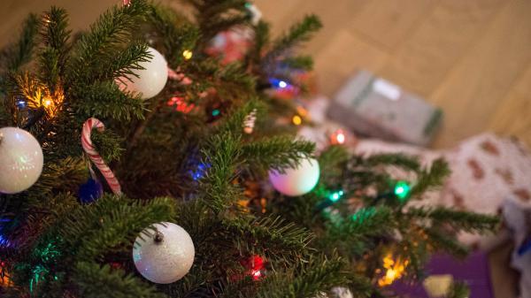 Achats de Noël : les derniers moments pour faire ses courses