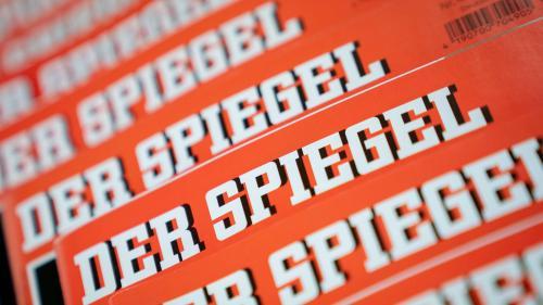 """Portraits imaginaires, fausses interviews... En Allemagne, un journaliste du """"Spiegel"""" falsifiait ses articles depuis des années"""
