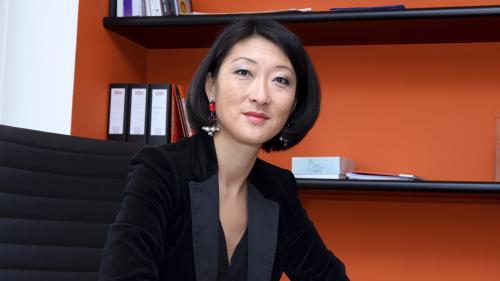 """L'ancienne ministre de la Culture Fleur Pellerin visée par des soupçons de """"prise illégale d'intérêts"""""""