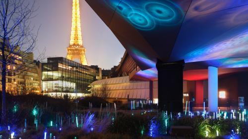 La Côte d'Ivoire demande à Paris la restitution de 148 œuvres d'art