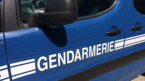 Ain : un gendarme se suicide à Ambérieu-en-Bugey, le 33e depuis le début de l'année