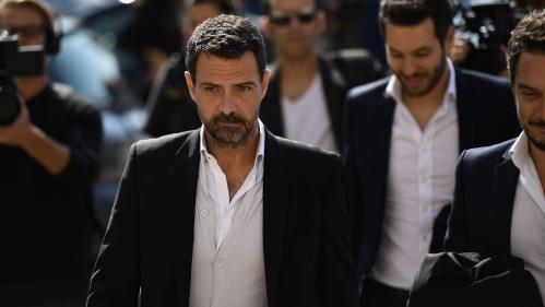 Société générale : le licenciement pour faute grave de Jérôme Kerviel est validé par la justice
