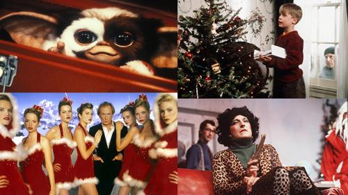 Si vous avez moins de 5/20 à ce quiz sur les films de Noël, il y a de quoi avoir les boules