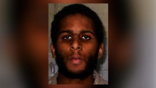 Attentats de janvier 2015 : le jihadiste Peter Cherif, arrêté à Djibouti, a été placé en garde à vue à son arrivée en France