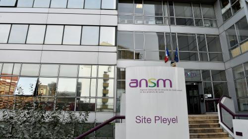 Dialyse : enquête après une alerte sur un produit au citrate https://l.leparisien.fr/jli-M