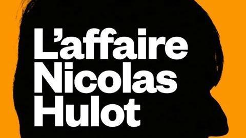 "Nicolas Hulot retire sa plainte pour ""diffamation"" contre le magazine ""Ebdo"""