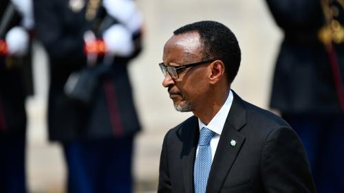 La justice française rend un non-lieu dans l'enquête sur l'attentat déclencheur du génocide au Rwanda en 1994
