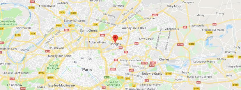 Meteo Paris Yahoo : franceinfo actualit s en temps r el et info en direct ~ Medecine-chirurgie-esthetiques.com Avis de Voitures