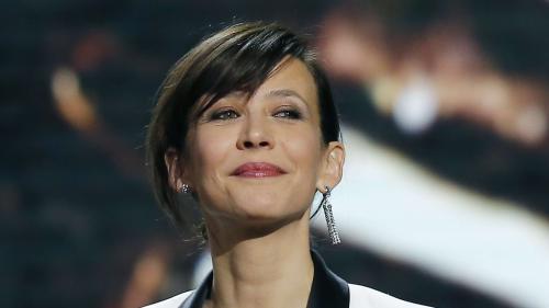 Pourquoi n'y a-t-il aucune femme dans le top 10 des personnalités préférées des Français ?