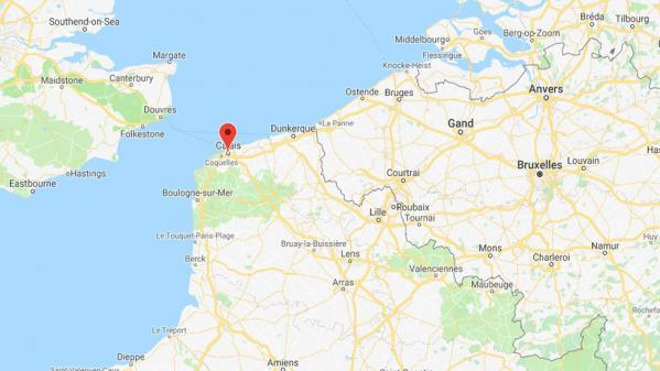 Calais : une femme de 64 ans mise en examen pour le meurtre de son mari