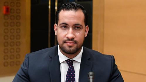 Affaire Benalla : pas de nouvelle commission d'enquête en vue à l'Assemblée