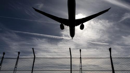 Transport aérien : le nombre d'accidents et de victimes en hausse en 2018