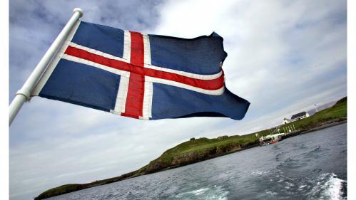Islande : à la découverte d'écoles d'un nouveau genre