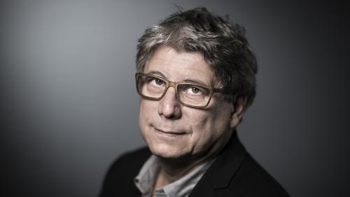 """""""Gilets jaunes"""" : Éric Coquerel dénonce """"une vraie persécution"""" après l'arrestation d'Eric Drouet"""