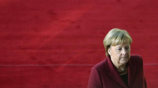 Allemagne : les données personnelles de centaines de responsables politiques divulguées sur internet