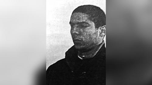 Le jihadiste Mehdi Nemmouche, soupçonné d'avoir été le geôlier de journalistes français otages en Syrie, transféré en France