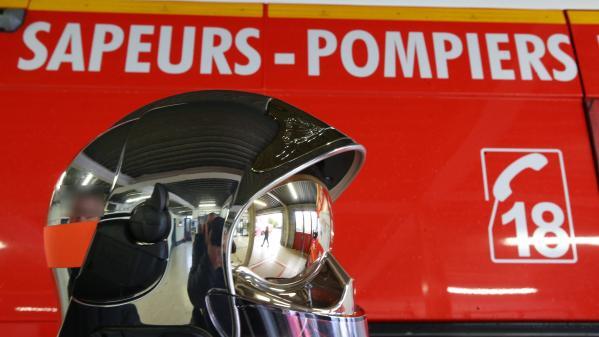Charente-Maritime : deux morts et quatre blessés dans un carambolage sur l'autoroute A10, la circulation coupée près de Saintes