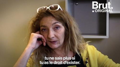 VIDEO. Corinne Masiero de «Capitaine Marleau» évoque la drogue et la prostitution