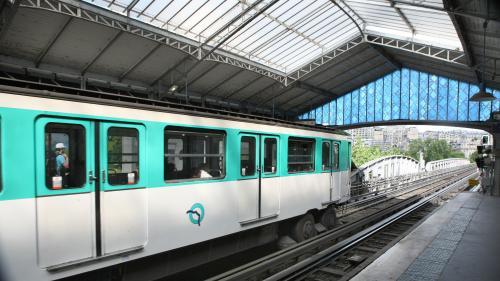 Grève RATP : quelles sont les raisons de la colère ?