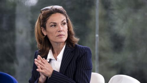 """Grand débat public : Matignon """"prend acte du départ"""" de Chantal Jouanno et proposera une nouvelle organisation"""