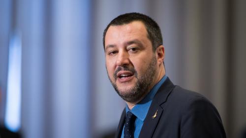 L'Italie chute dans un classement des démocraties, la France se maintient au 29e rang