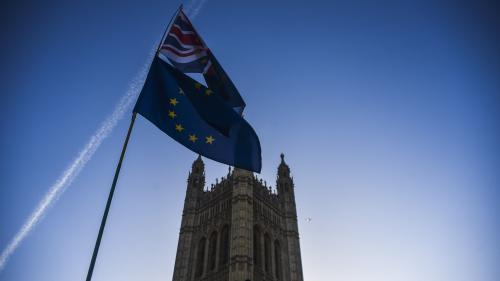 Brexit : quelles options pour la Grande-Bretagne ?