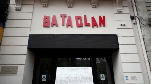 Attentats du 13 novembre 2015 : un nouveau suspect inculpé en Belgique